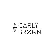 CARLY BROWN