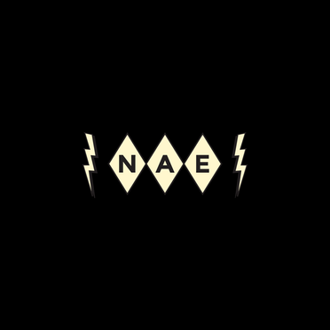 New Age Electrical