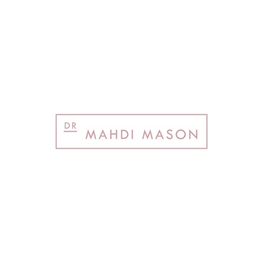 Dr. Mahdi Mason