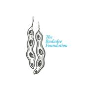 The Budadee Foundation