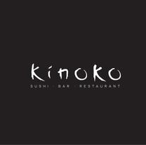 KINOKO SUSHI BAR RESTUARANT