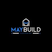 May Build