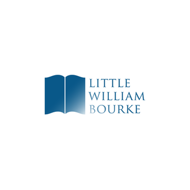 Little Willim Bourke