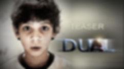 DUAL - the movie (12).jpg