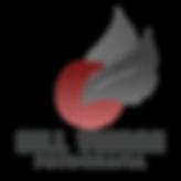 Logotipo_Fundo_Branco_1.png