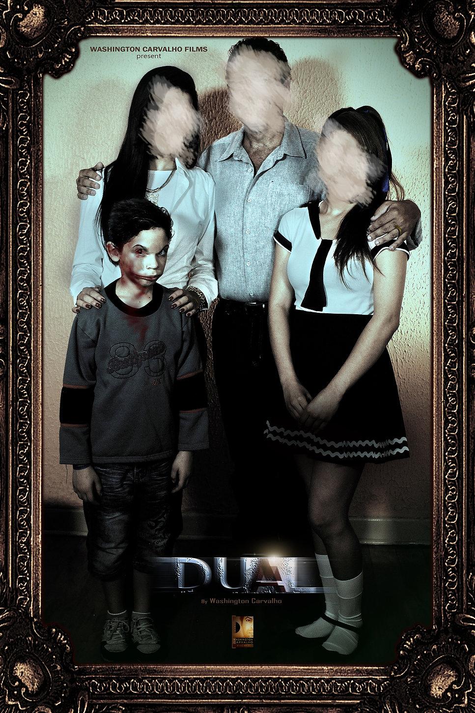 DUAL - the movie (13).jpg
