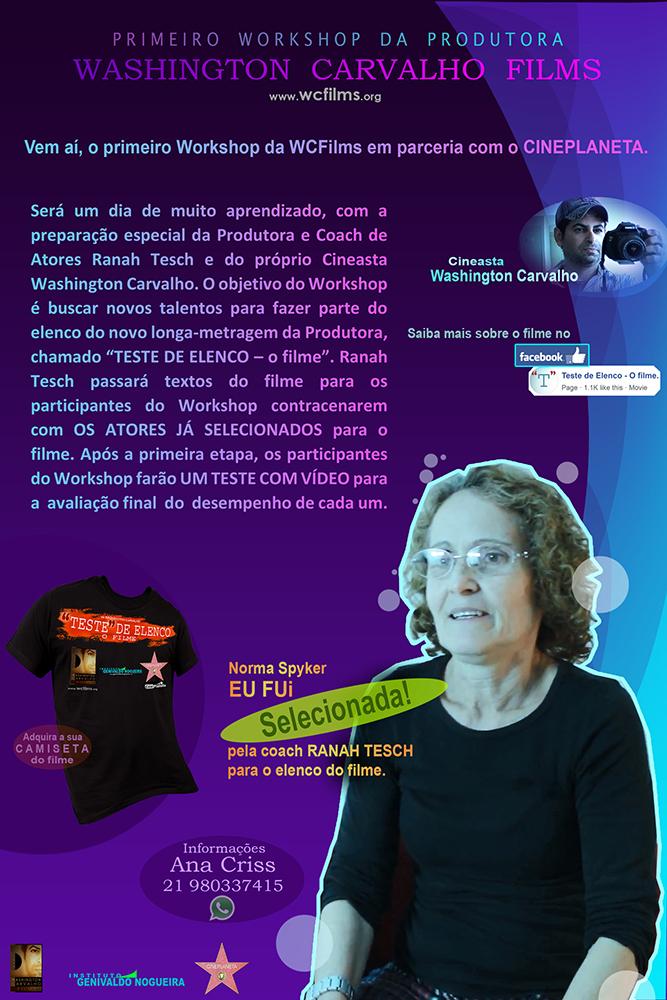 Divulgação_Work_-_Norma_Spyker.