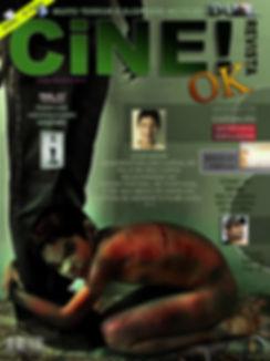 DUAL - the movie (11).jpg