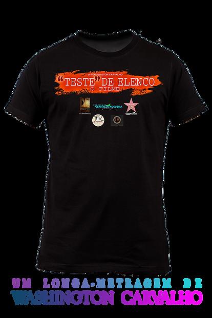Camiseta PRETA.png