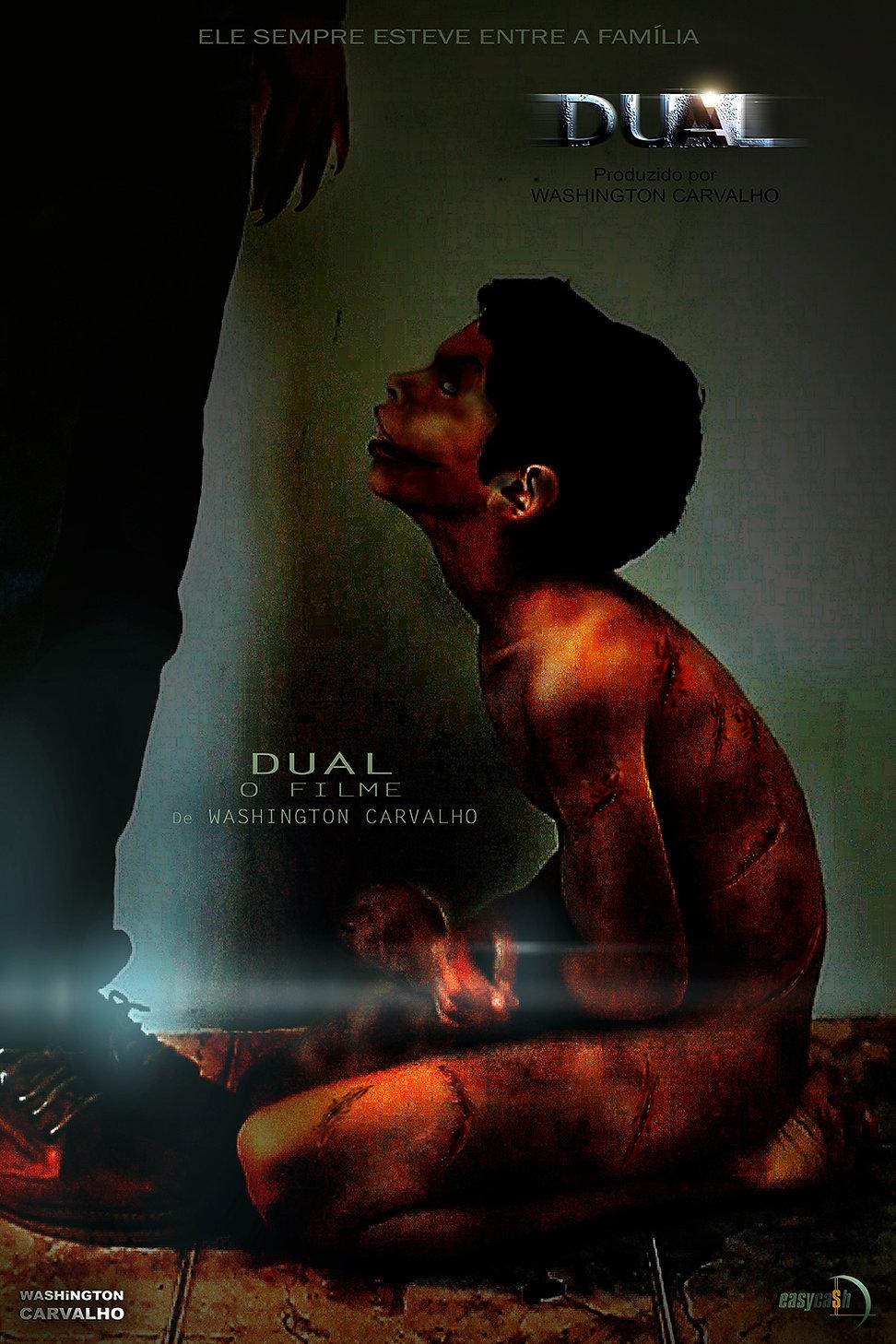 DUAL - the movie (1).jpg