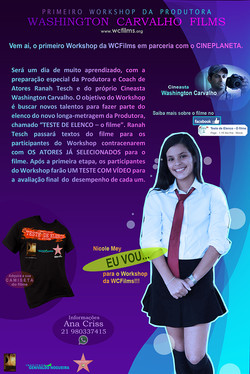 Divulgação_Work_-_Isabela_Misocami.