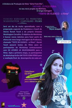 Divulgação_Work_-_Pietra_Duque.