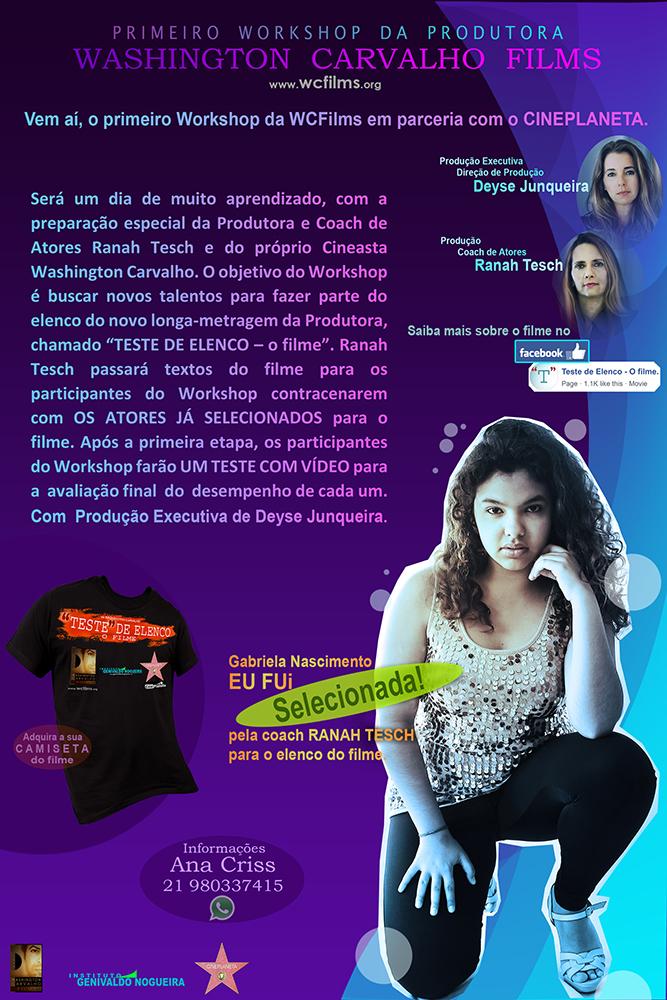 Divulgação_Work_-_Gabriela_Nascimento.