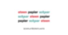 SteenPapierSchaar-FBeventheader.png