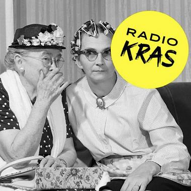 radiokras_dames.png