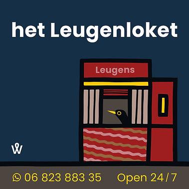 Leugenloket_Insta square.jpg