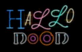 HalloDood_website-beeldmerk.png