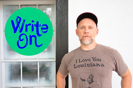 Buddy_I-Love-You-Louisiana_WriteOn.png