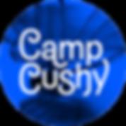 CampCushy2019-profiel4.png