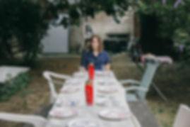 Foto Last Supper Emma.jpeg