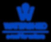 Watershed-logo-SiteBlue.png