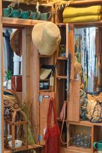 nomads-boutique-armoire.jpg