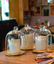 nomads-boutique-bougies-verre.jpg