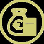 Icon_Finanzen.png