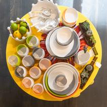 nomads-boutique-table-tasse.jpg