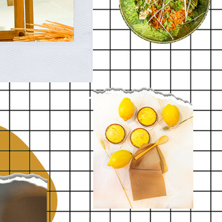 Calque 8.jpg