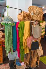 nomads-boutique-tablier.jpg