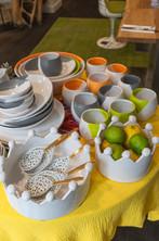 nomads-boutique-table-tasse2.jpg