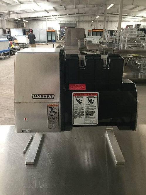 1-0155 Hobart 403 Meat Tenderizer