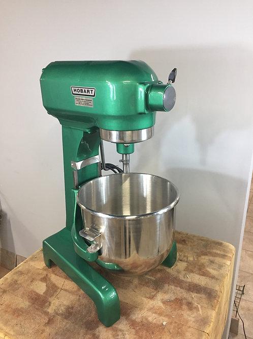 8-0037 Hobart A200 20 Quart Mixer-Pick Your Color