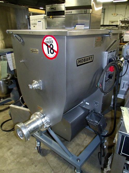 82-0006 Hobart 4346 Mixer Grinder