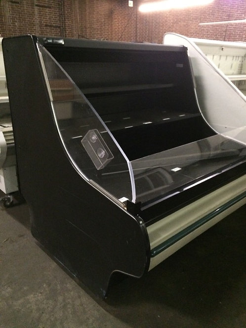 2-0013 Oasis Self Contained Deli Cooler