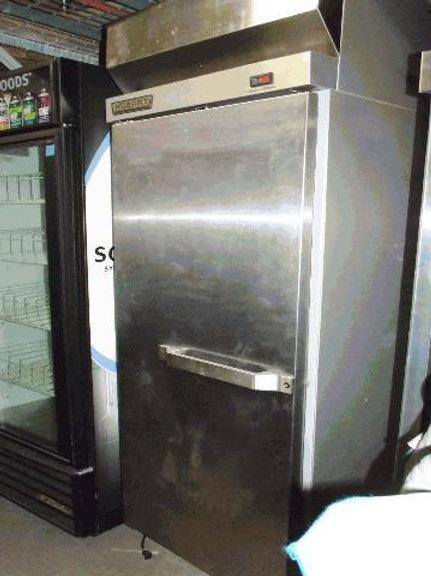 82-0011 Hobart Single Door Freezer DAF1