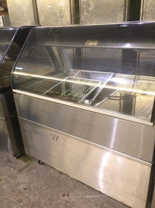 2-0048 Alto Shaam Hot Case