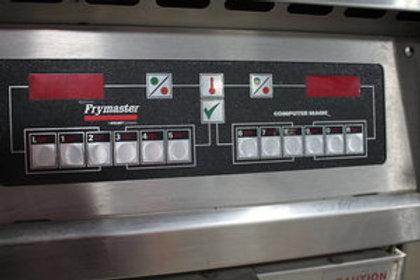 72-0039 Frymaster FM