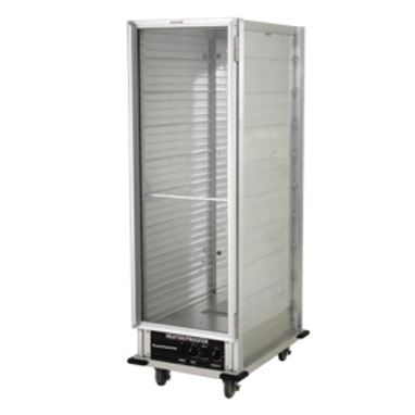 82-0069 Toastmaster Proofer Cabinet