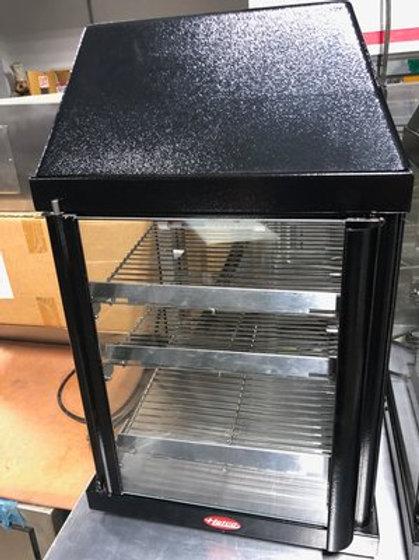 72-0073 Hatco Merchandiser Food Warmer