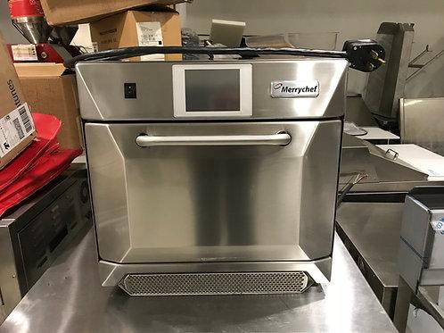 56-0084 Merry Chef E4 Oven