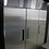 Thumbnail: 72-0060 Atosa Refrigerator