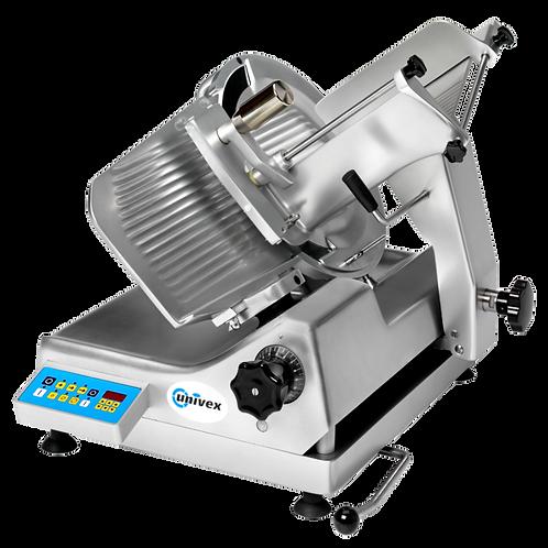 146-0009 1000S Automatic Premium Slicer