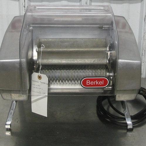 142-0066 Berkel 705 Heavy Duty Meat Tenderizer