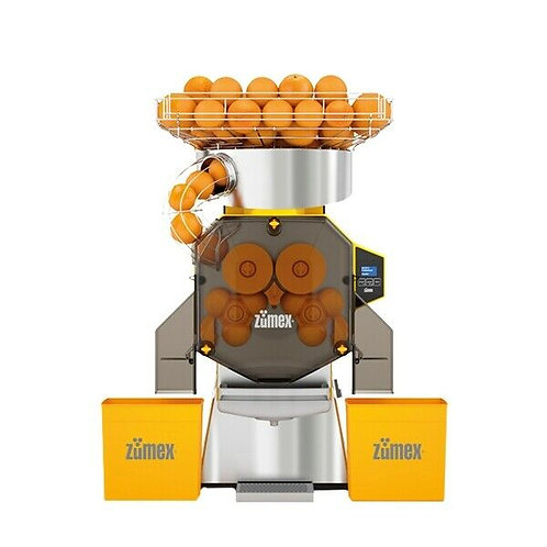 56-0004 Zumex Speed Pro Plus Podium Juicer