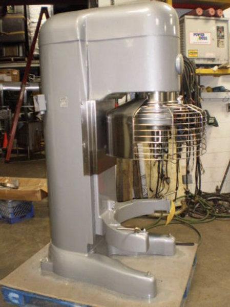 82-0037 Hobart V1401 Mixer