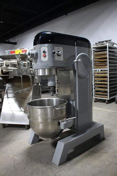 72-0010 Hobart Model-H600 Mixer