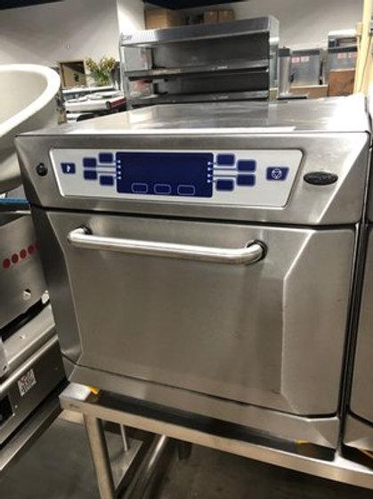 72-0072 Merry Chef 402s Oven