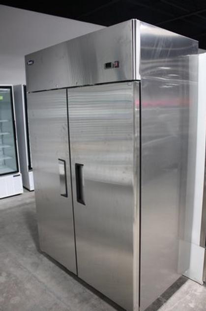 72-0061 Atosa Refrigerator